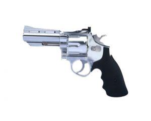 HFC Revolver HG 132 (SV)