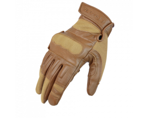Condor Gants Tactical Gloves - Tan