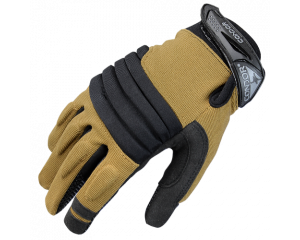 Condor Gants STRYKER Padded Knuckle Gloves - Tan