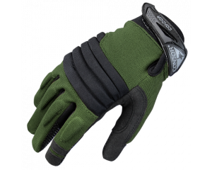 Condor Gants STRYKER Padded Knuckle Gloves - Sage