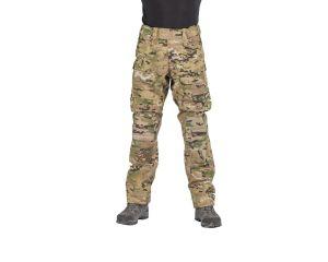 Giena Tactics Pantalon Tactique Raptor - Multicam