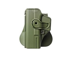 IMI Holster Pour G-Series 19 (OD / Gaucher)