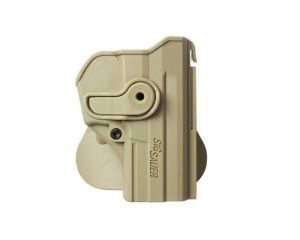 IMI Holster Pour SP2022 (TAN)