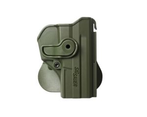 IMI Holster Pour SP2022 (OD)