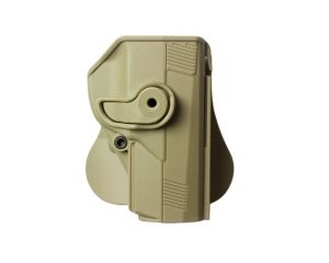 IMI Holster Pour PX4 / PX4 Compact (TAN)