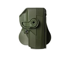 IMI Holster Pour PX4 / PX4 Compact (OD)