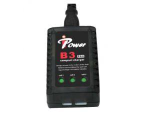 Chargeur De Batterie LiPo B3 iPower