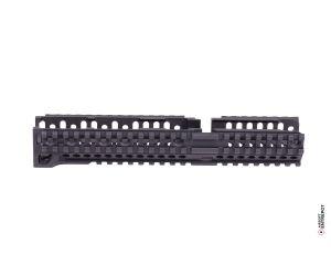 5KU Garde-Main AK B30