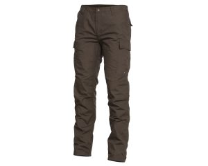 Pentagon Pantalon BDU 2.0 – Terra Brown
