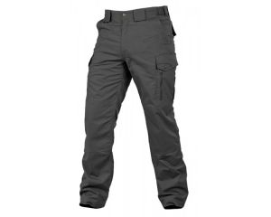 Pentagon Pantalon Tactique Ranger (Cinder Grey)