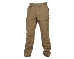 Pentagon Tactical Pants BDU Coyote