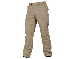 Pentagon Tactical Pants BDU Khaki