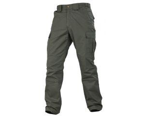 Pentagon Tactical Pants BDU Camo Green
