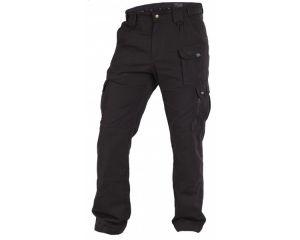 Pentagon Pantalon Elgon (Black)