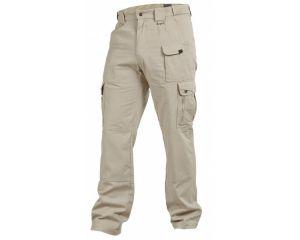 Pentagon Pantalon Elgon (Khaki)