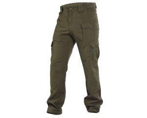 Pentagon Pantalon Elgon (OD)