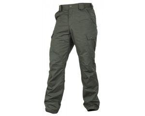 Pentagon Pantalon Tactique Leonidas (Camo Green)
