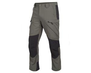 Pentagon Pantalon Hydra - OD
