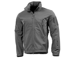 Pentagon Softshell ARTAXES SF IV - Wolf Grey