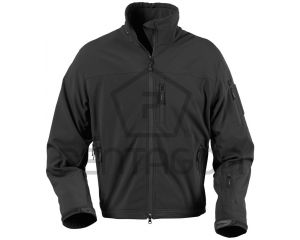 Pentagon Softshell Reiner SF Level IV - Noir