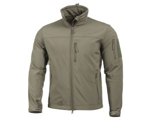 Pentagon Softshell Reiner SF Level IV - Grindle Green