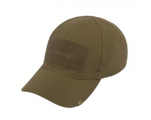 Pentagon Casquette NEST BB (Coyote)