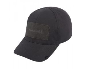 Pentagon Casquette NEST BB (Cinder Grey)