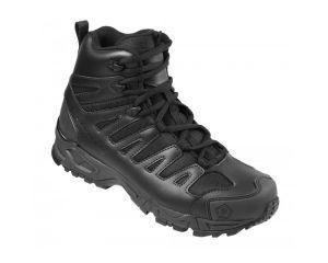 Pentagon Boots Achilles Tactical (Black)