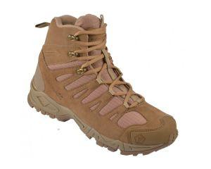 Pentagon Boots Achilles Trekking (Coyote)
