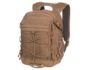 Pentagon Sac à  dos Kryer 24h – Coyote