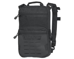Pentagon sac a dos Quick Bag Noir