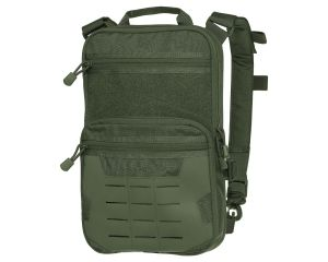 Pentagon sac a dos Quick Bag OD