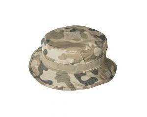 Helikon Boonie Hat CPU - PL Desert