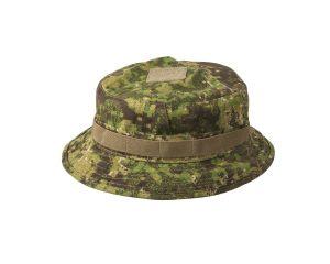 Helikon Boonie Hat CPU – Pencott Greenzone