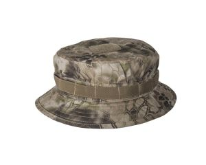 Helikon Boonie Hat CPU – Kryptek Highlander