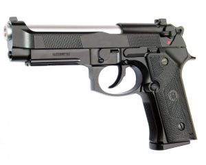 KJW M9 Elite IA