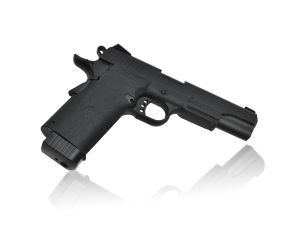KJW Hi-Capa KP-11 CO2
