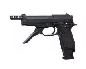 KWA M93RII Full Metal