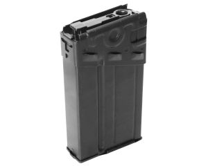 LCT Chargeur Mid-Cap LC-3 / G3 (Lisse)