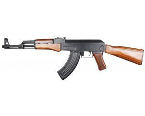 LCT LCK47 AEG (AK47)