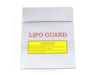 LiPo Guard
