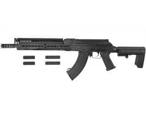 LCT AK LTS Keymod 13.5