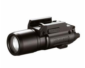 Marui CQ Flashlight (LED)