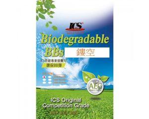 ICS Billes Bio 0,20g (1kg)