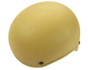 OPS Casque MICH 2001 (TAN)