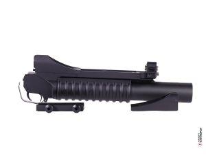 E&C Lance Grenade M203 (Long)