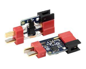 Gate Electronics Mosfet NanoAAB