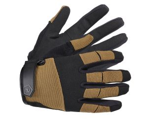 Pentagon Gants Mongoose - Coyote