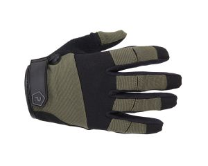 Pentagon Gants Mongoose - OD