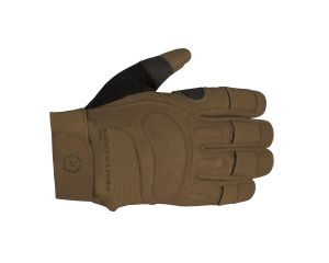 Pentagon Gants Karia - Coyote